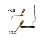 CX22C-22B-0