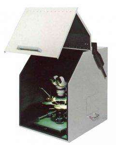 LP4shildbox