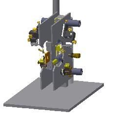 LPX-3S